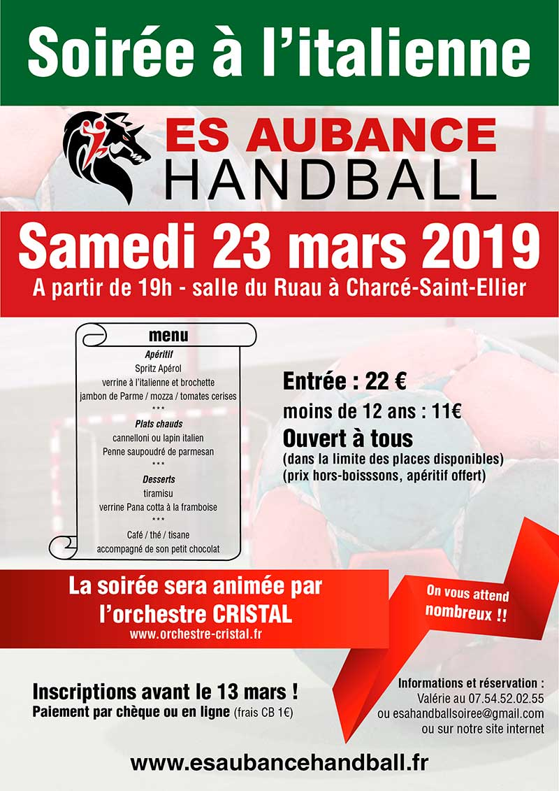 affiche-es-aubance-handball-23-mars-2019-web