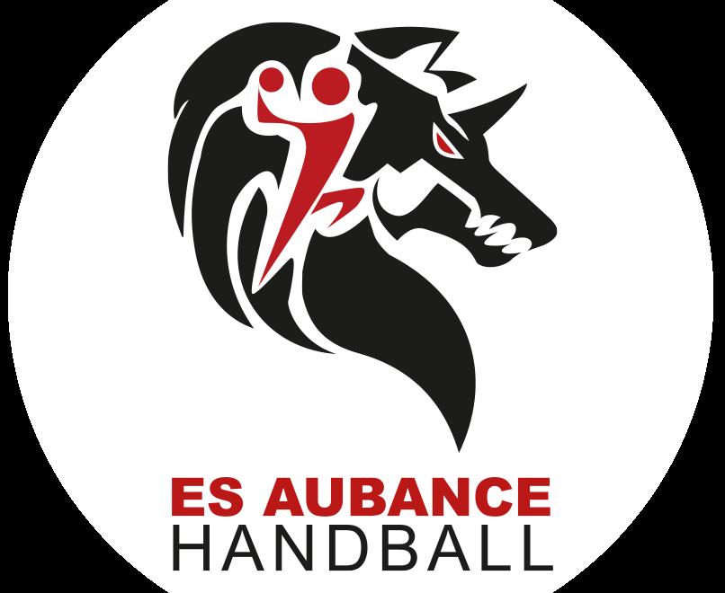 ES Aubance Handball